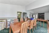 19009 Kailua Circle - Photo 11