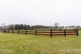 483 Swandell Farm Road - Photo 31