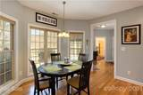 171 Downing Place - Photo 14