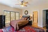 171 Downing Place - Photo 15