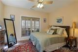 171 Downing Place - Photo 17