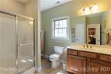 171 Downing Place - Photo 18