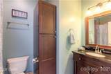 171 Downing Place - Photo 23