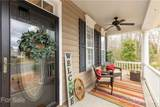 10519 Alvarado Way - Photo 3