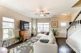 2504 Gallery Drive - Photo 4
