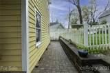 531 Dilworth Mews Court - Photo 40