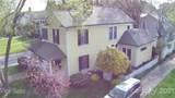 801 Fulton Street - Photo 40