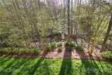 2144 Retana Drive - Photo 44