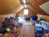 2081 Hermit Trail - Photo 41