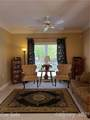 12047 Spinnaker Drive - Photo 25