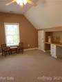 12047 Spinnaker Drive - Photo 28