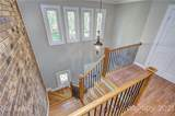 803 Eagle Road - Photo 23
