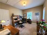 406 Inverness Drive - Photo 29