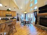 406 Inverness Drive - Photo 35