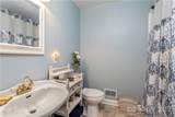 7001 Sherbourne Drive - Photo 16