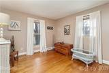 7001 Sherbourne Drive - Photo 21