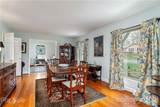 7001 Sherbourne Drive - Photo 4