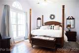 20330 Berry Circle - Photo 12