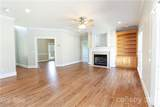 4575 Chanel Court - Photo 14