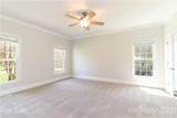 4575 Chanel Court - Photo 20
