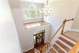 4575 Chanel Court - Photo 26