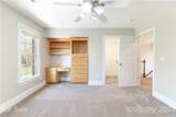 4575 Chanel Court - Photo 32