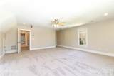4575 Chanel Court - Photo 35