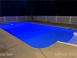 4575 Chanel Court - Photo 9