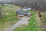 3041 Landers Church Road - Photo 2