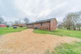 3041 Landers Church Road - Photo 13