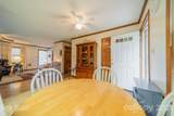 3041 Landers Church Road - Photo 21