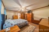 3041 Landers Church Road - Photo 28