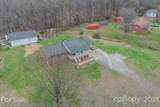 3041 Landers Church Road - Photo 4