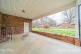 3041 Landers Church Road - Photo 40