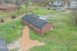3041 Landers Church Road - Photo 6