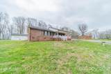 3041 Landers Church Road - Photo 10