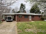 556 Abington Road - Photo 16