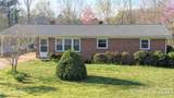 2608 Green Acres Street - Photo 1