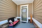 10269 October Glory Way - Photo 3