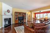 7240 Shenandoah Drive - Photo 15