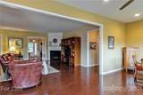 7240 Shenandoah Drive - Photo 16