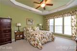 7240 Shenandoah Drive - Photo 20