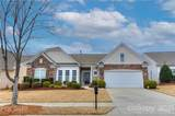 7240 Shenandoah Drive - Photo 3