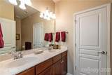 7240 Shenandoah Drive - Photo 24