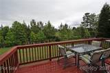 7240 Shenandoah Drive - Photo 28
