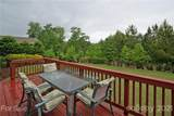 7240 Shenandoah Drive - Photo 29