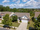 7240 Shenandoah Drive - Photo 37