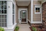 7240 Shenandoah Drive - Photo 5