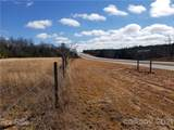 5043 Us 221A Highway - Photo 5