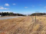 5043 Us 221A Highway - Photo 6